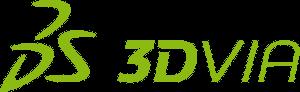3DVIA_Logo_Green