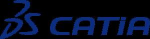 CATIA_Logo_Blue