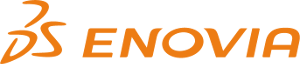 ENOVIA_Logo_Orange