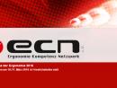 ECN Ergonomie Kompetenz Netzwerk